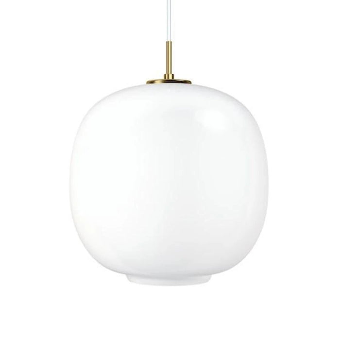 Vl45 Radiohus Pendant Lamp Large Lighting
