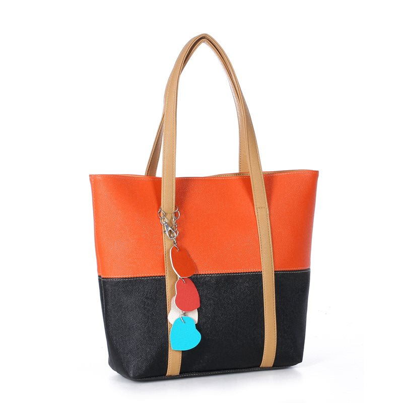 PU Shoulder Bags