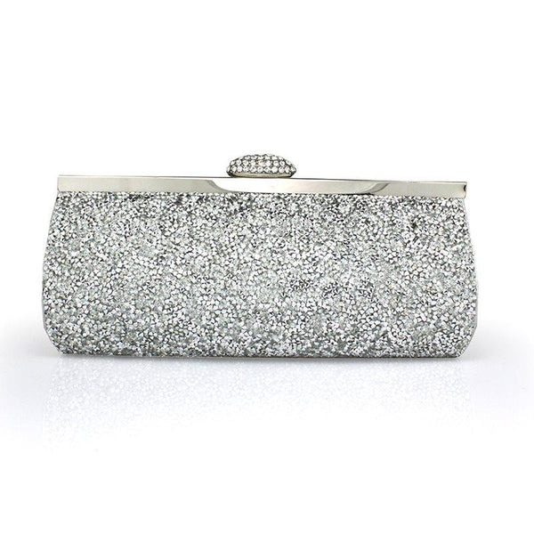 Rectangle Versatile Clutches & Evening Bags