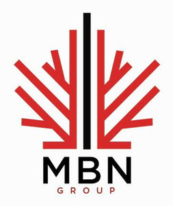 MBN GROUP LTD