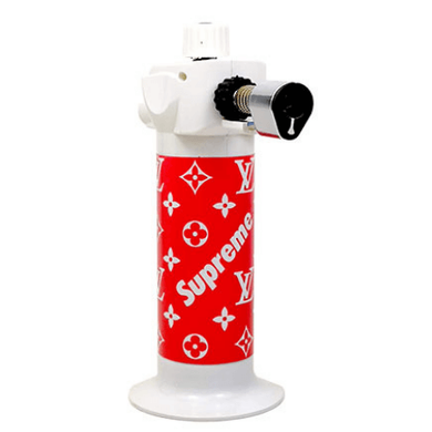 LV Supreme Torch Lighter