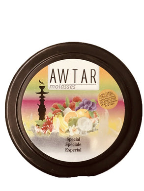 Herbal Molasses - Awtar Special 250g