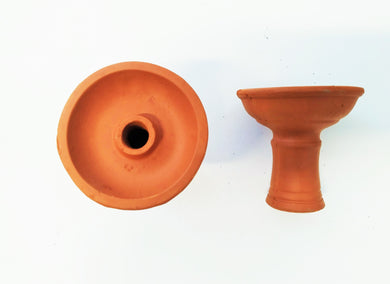 Syrian Funnel Bowl002