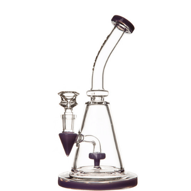 Thunder Arsenal Slyme Glass Beaker