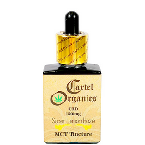 cartel-organics-hemp-tincture-1500mg-super-lemon-haze