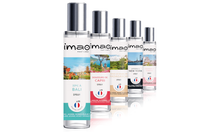 Load image into Gallery viewer, Imao Spray Perfume Air Freshener