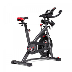Indoor Cycle IC8 SCHWINN