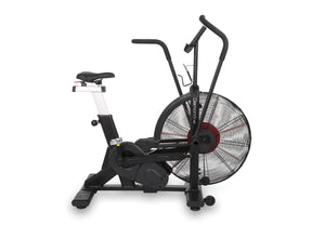 Air Bike Professionale DIAMOND C-AIR
