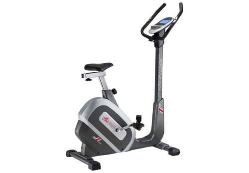 Cyclette TOP PERFORMA JK260