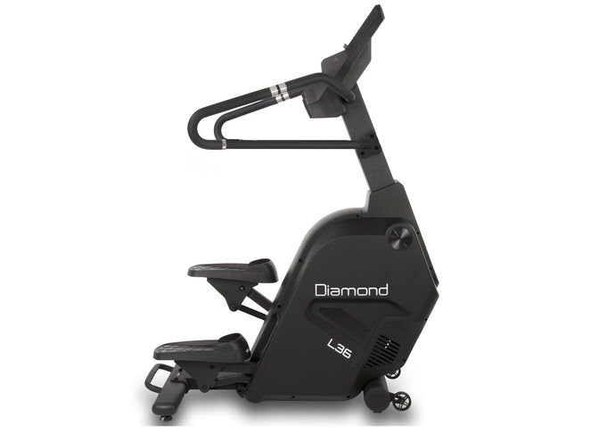 Stepper L36 DIAMOND JK FITNESS