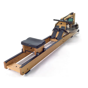 Vogatore WaterRower Oak - Quercia
