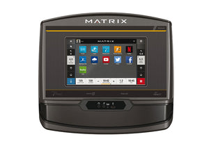 Ellittica E30 XER MATRIX