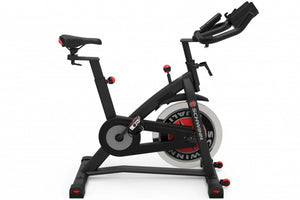 Indoor Cycle IC7 SCHWINN