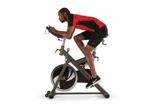 Indoor Cycle MATRIX ES80