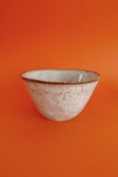 Ceramic Soup Bowl - Light Aqua