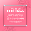 Coocheewa + Vagelixir Travel Size  - Bundle