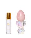 Love Magic Manifesting Potion (Yoni egg not include)