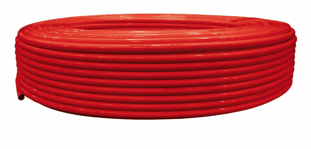 MAINCOR MFL NEOflex PE-RT 300m 15x1,5 Ring rot