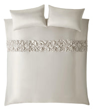 Load image into Gallery viewer, *SET* Estelle Duvet Cover & Housewife Pillowcase Pair