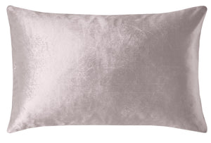 Luciana Blush Housewife Pillowcase Pair