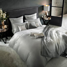 Load image into Gallery viewer, Messina Quartz Duvet Cover