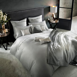 Messina Quartz Duvet Cover