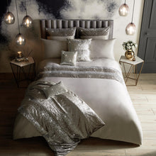 Load image into Gallery viewer, Skyla Duvet Cover Extra 25% off