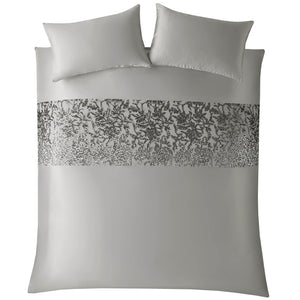 Angelina Truffle Duvet Cover Extra 25% off