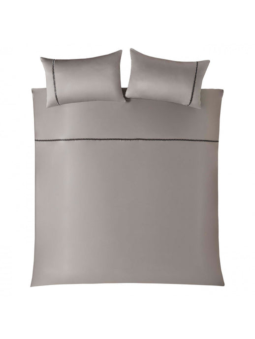 Messina Mist Duvet Cover