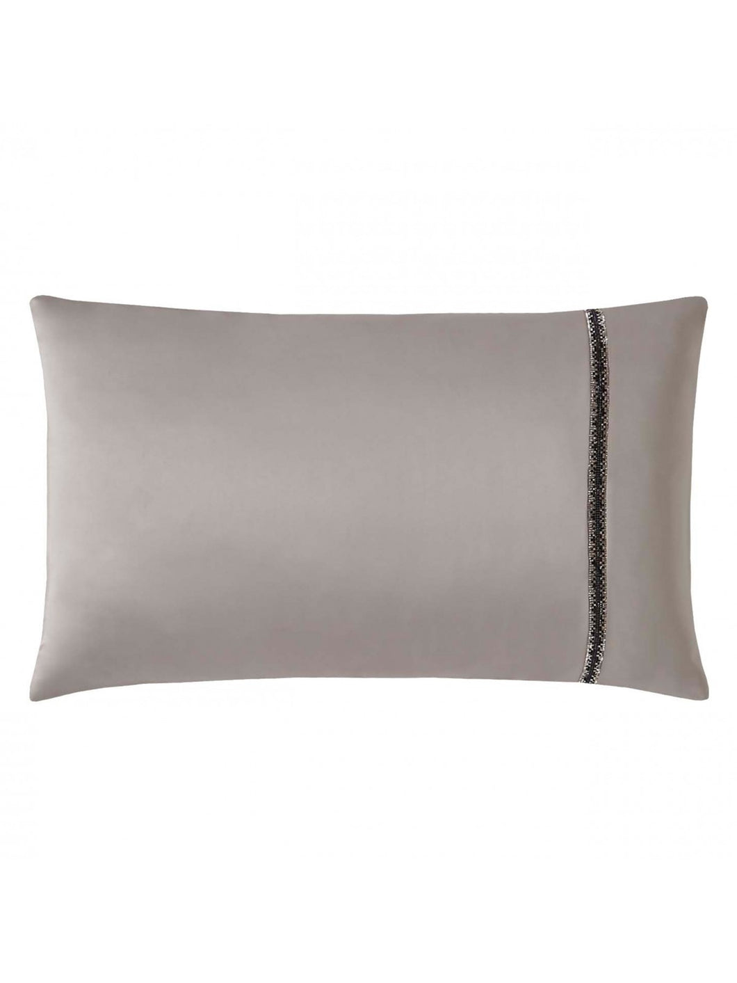 Messina Mist Housewife Pillowcase