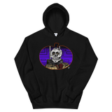 It's Almost Time, Kids - Halloween 3: Season of the Witch - Unisex Hoodie