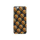 Sammy - iPhone Case