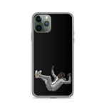 Chris - iPhone Case