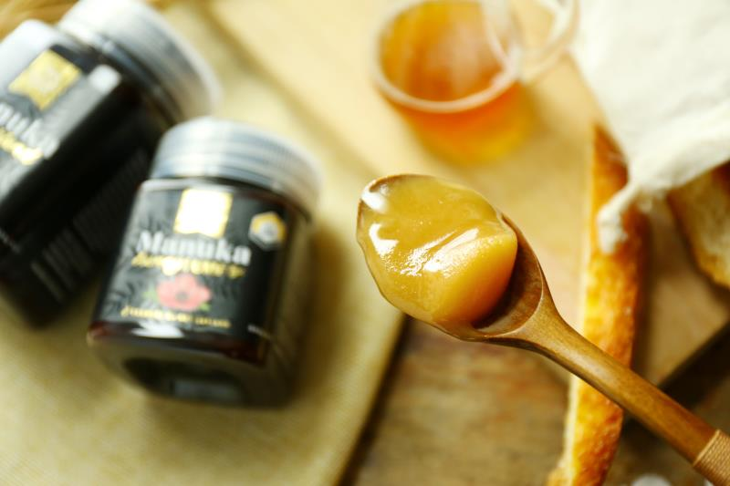 Manuka Extra Manuka Honey