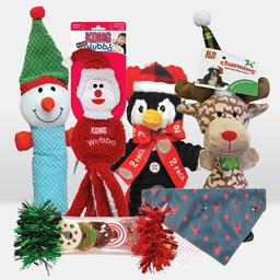Shop our Christmas Store