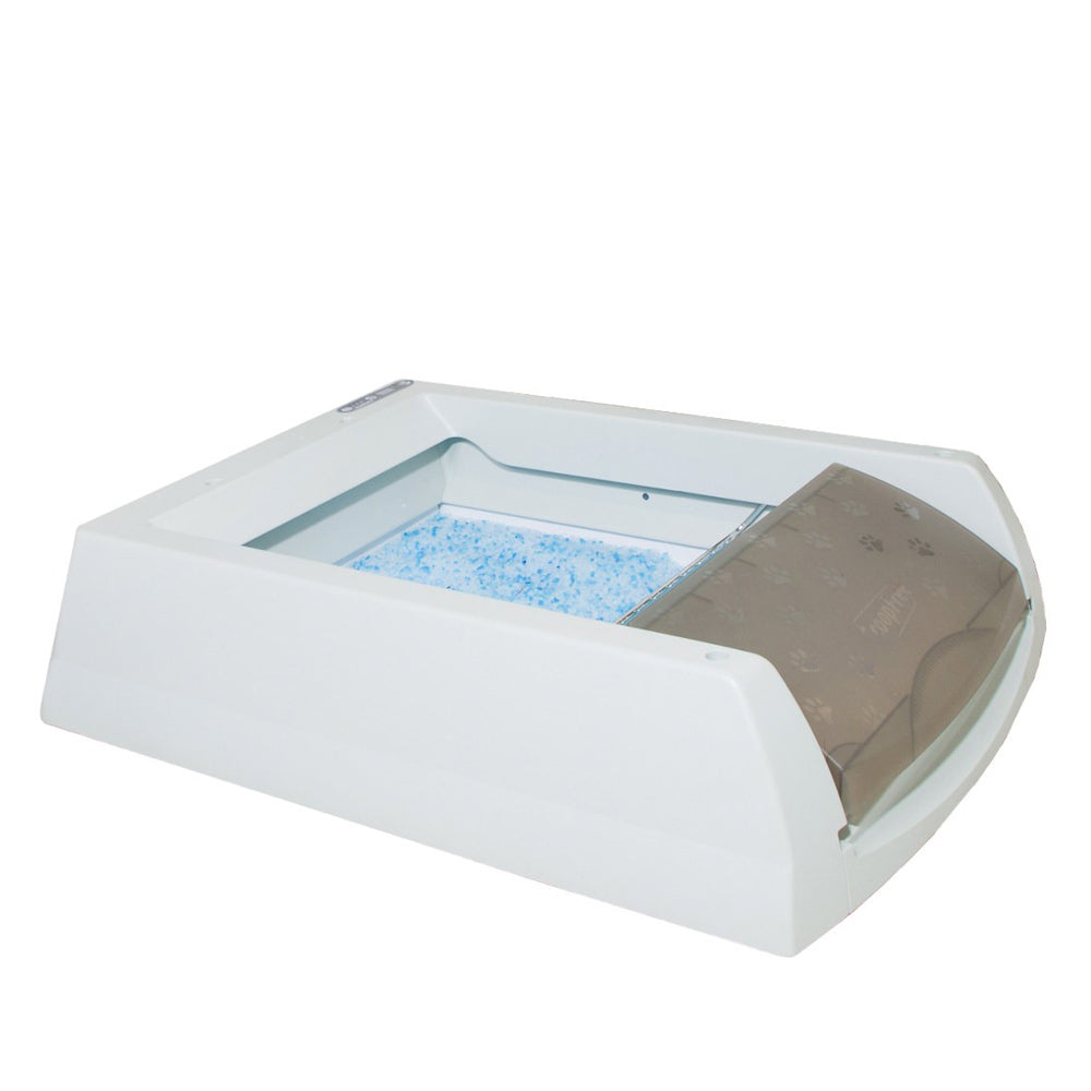 Scoop Free Original Self-Cleaning Litter Box