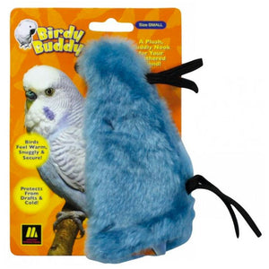 Birdy Buddy - Small