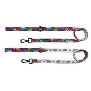 Big & Little Dogs Dog Leash