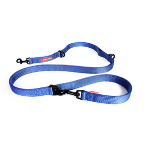 EzyDog Vario 6 Multi-Function Leash