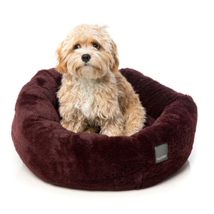 FuzzYard Eskimo Pet Bed