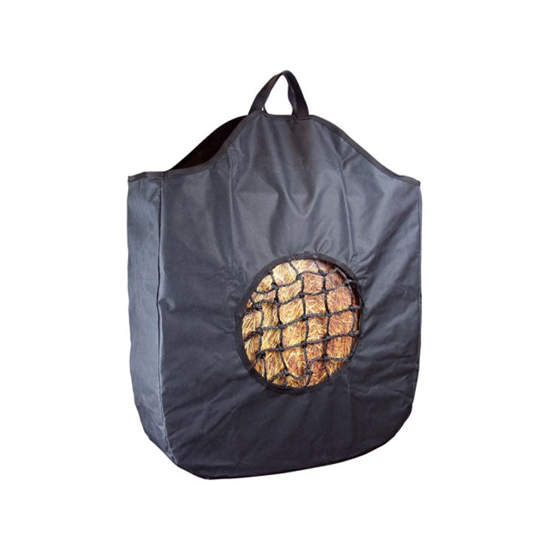 Horsemaster Hay Bag Feeder