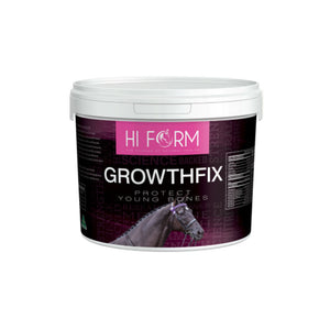 Hi Form GrowthFix