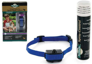 PetSafe Elite Little Dog Spray No-Bark  Collar
