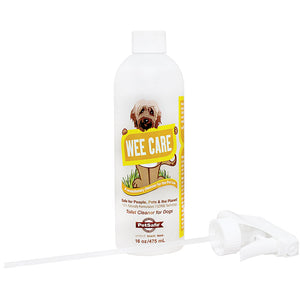 Wee Care Pet Loo Cleaner