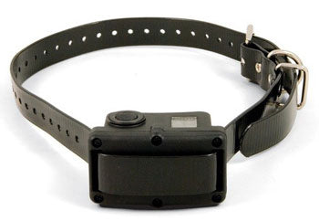 SportDog No-Bark Collar 10