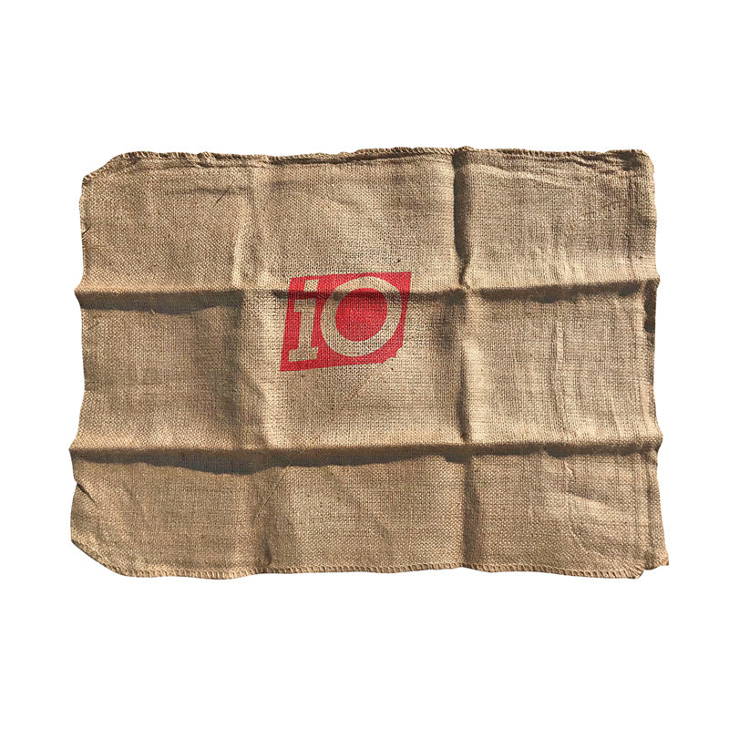 Io Replacement Hessian Bed Cover Vet N Pet Direct