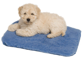 Snooza Stay Dry Mat - Roll