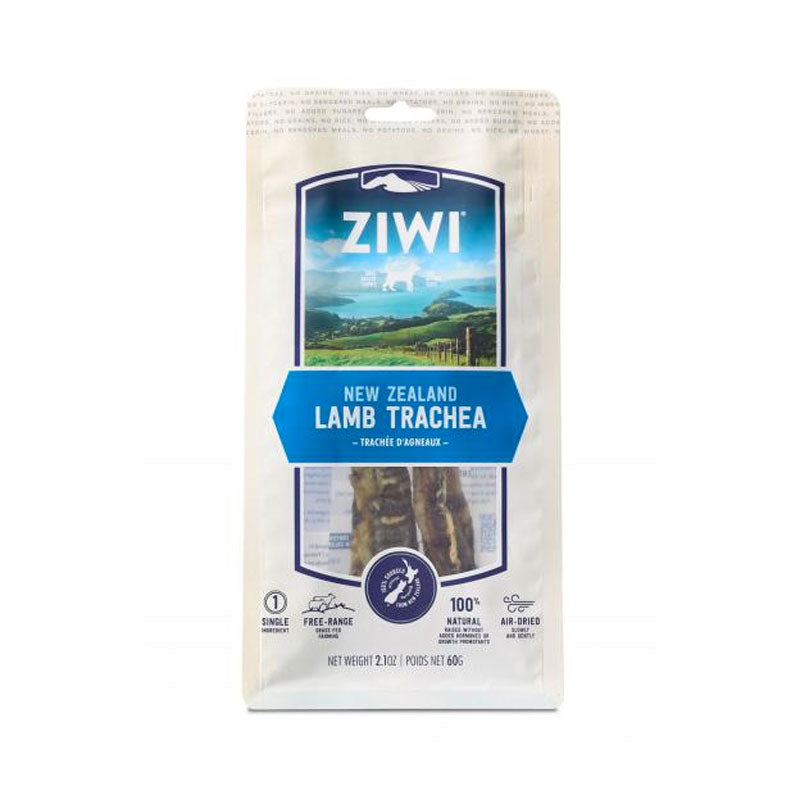 Ziwi Oral Health Care Chews