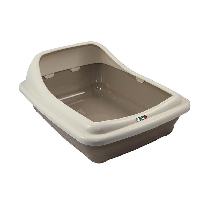 Birba Litter Tray
