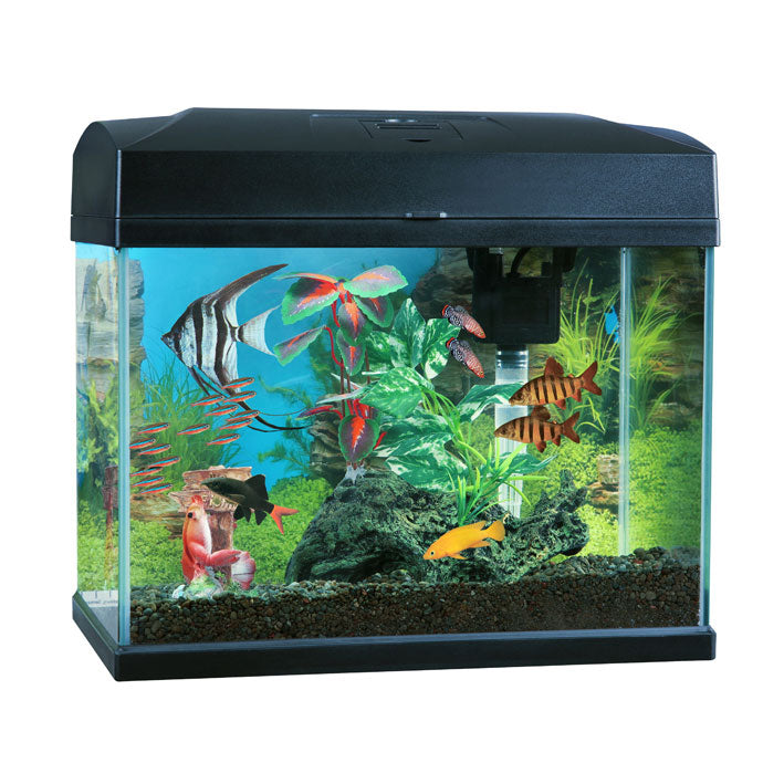 Blue Planet Classic Aquarium Kit 20L